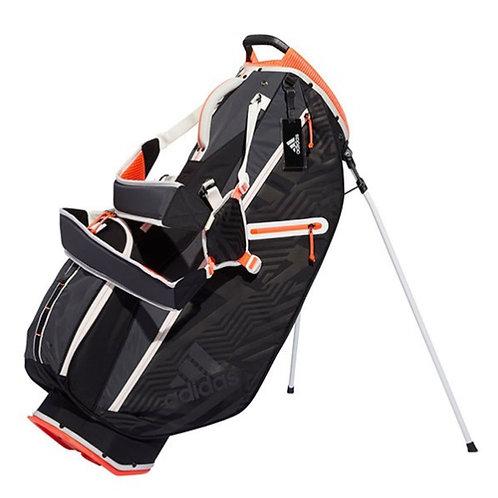 Adidas Sport Stand Bag (Black)