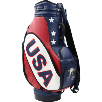 PING USA Limited-2.jpg