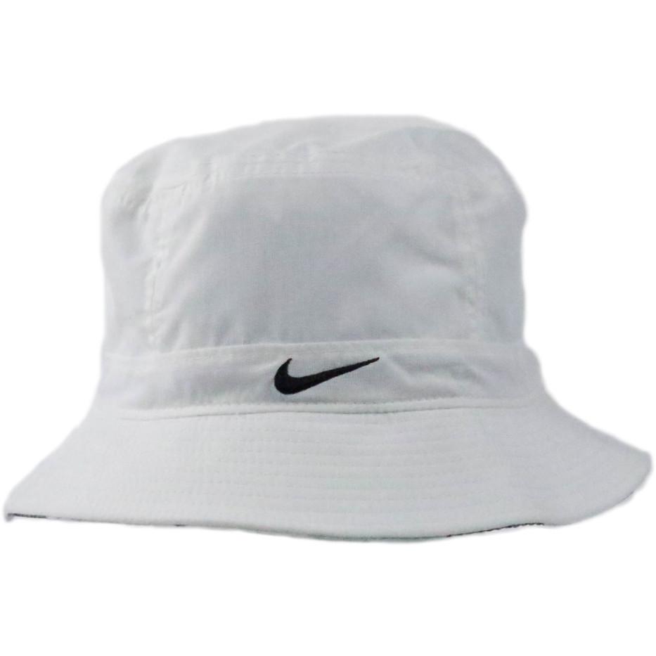 Nike-Reversible-Bucket-Hat-3.jpg
