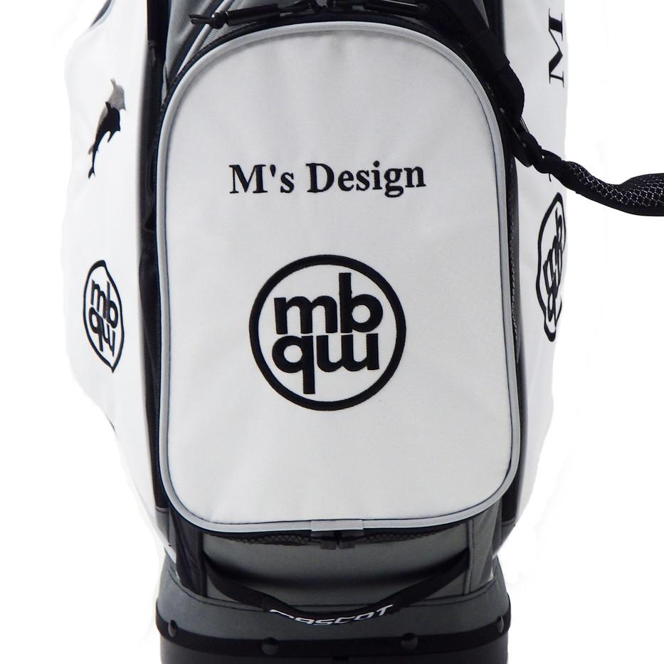 Ping-M's-Design-Dark-Gray-14.jpg