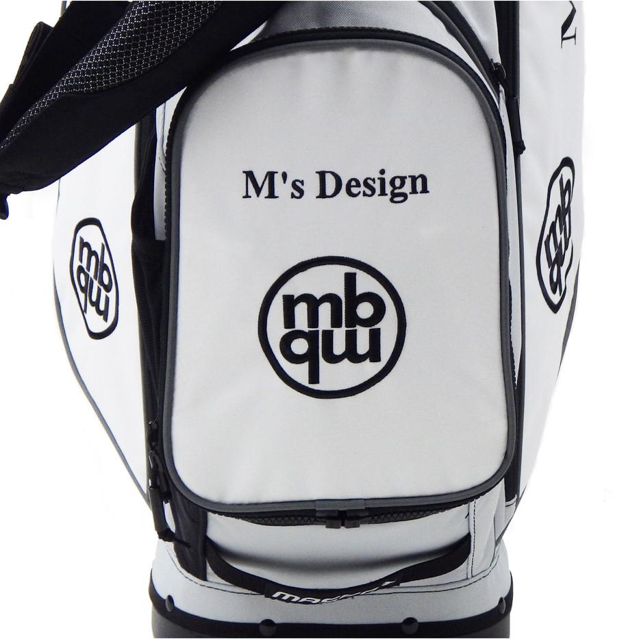 Ping-M's-Design-Light-Gray-14.jpg