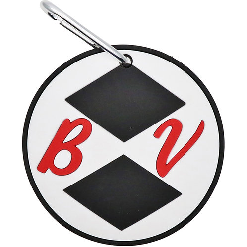 "旧 Vokey Design Rubber Chipping Disc ""Diamond BV"""