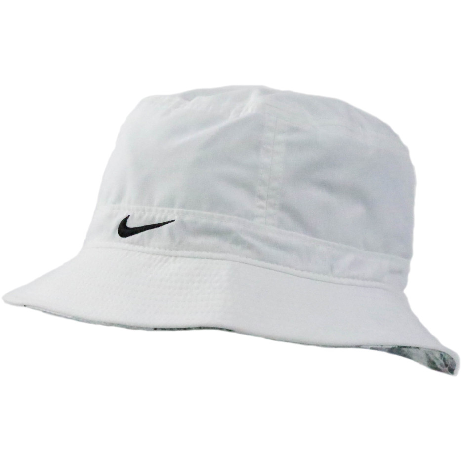 Nike-Reversible-Bucket-Hat-2.jpg