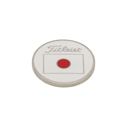 TL Ball Marker Small Japan2.jpg