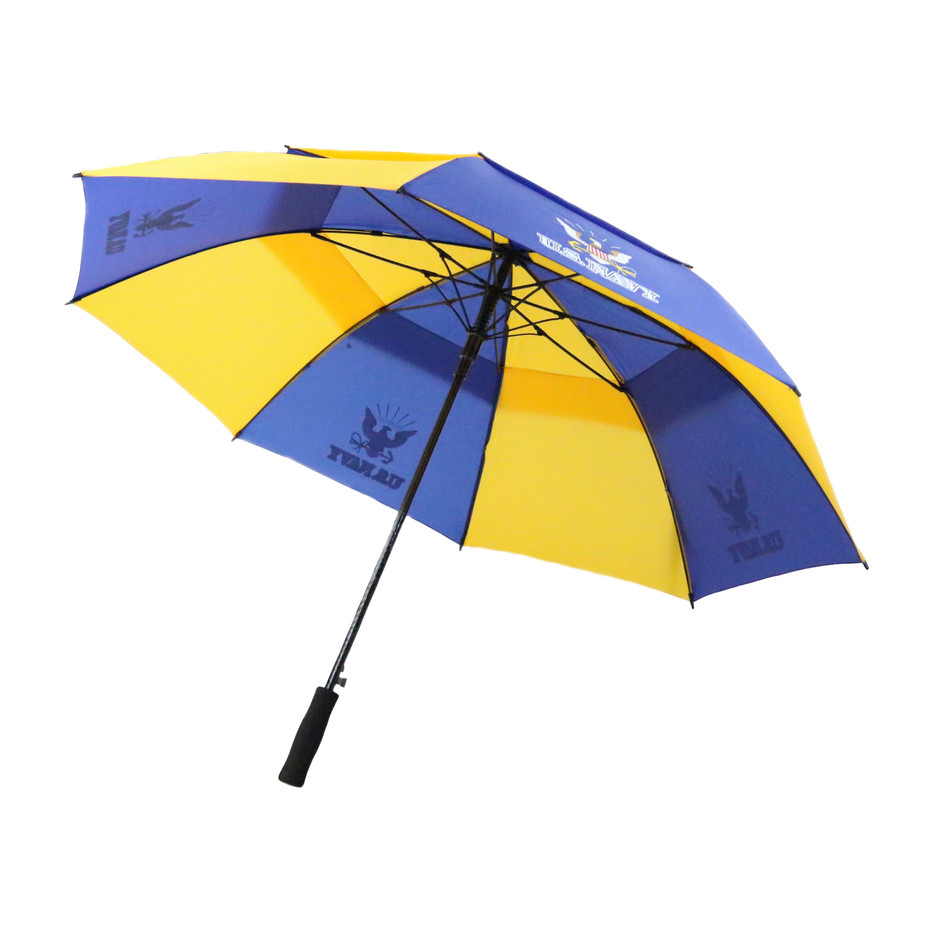 U.S. Navy Double Canopy Umbrella-2.jpg