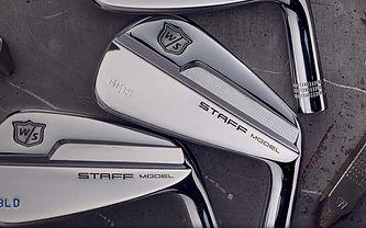 Wilson-Staff-Blade-Model.jpg