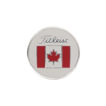 TL Ball Marker Small Canada3.jpg