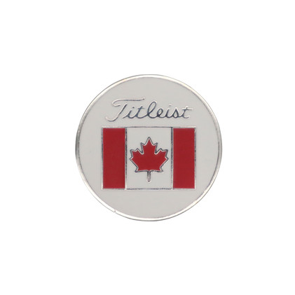 TL Ball Marker Small Canada3.jpg