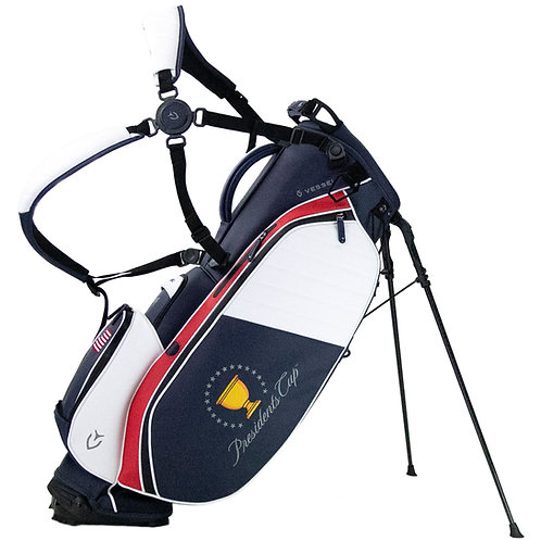 Presidents Cup Official Limited Team USA
