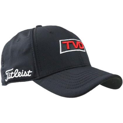 Vokey-Design-TVD-&-BV-Wing-Logo-Limited-
