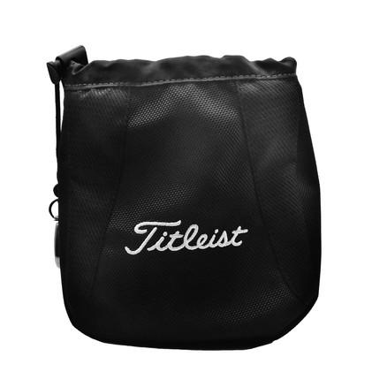 Titleist-エッセンシャルポーチバッグ-1.jpg