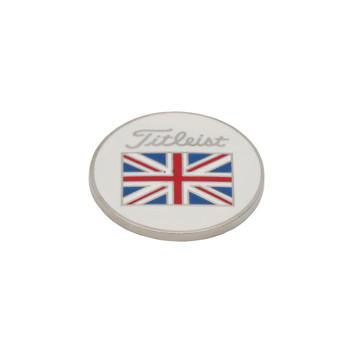 TL Ball Marker Small UK2.jpg