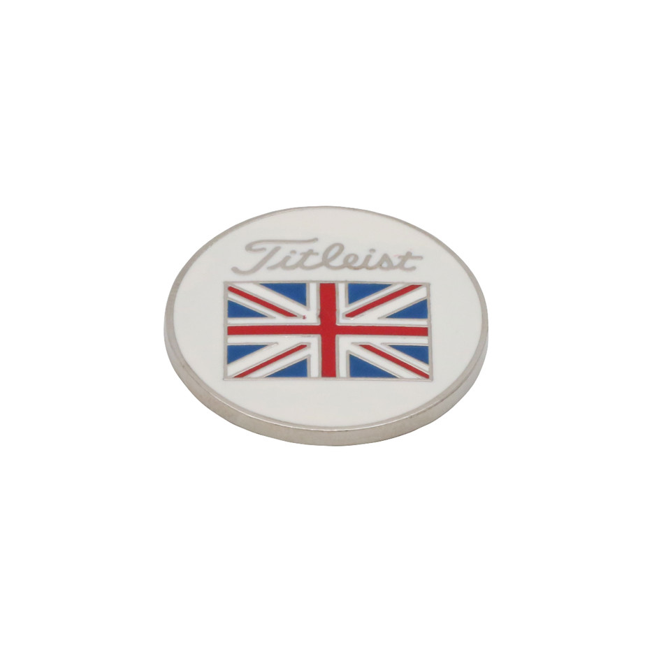 TL Ball Marker Small UK2.jpg