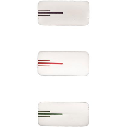 Vokey-Design-Metal-Ball-Marker-(3個セット)-2