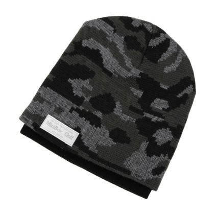 M's-Design-Camo-ニットキャップ(Black)-1.jpg