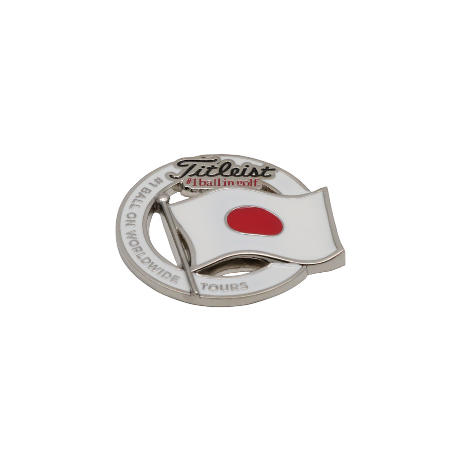 Titleist Flag Ball Marker (Japan)-2.jpg