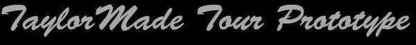 TaylorMade Tour Prototype.jpg
