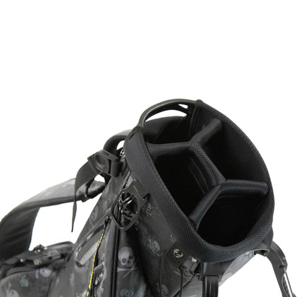 GFORE-&-Vessel-Killer-Carry-(Black)-6.jp