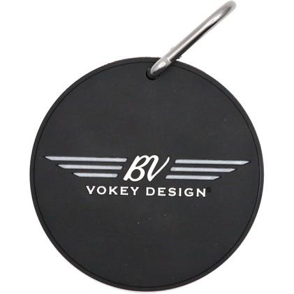 Vokey-Design-Chipping-Disc-(Titleist)-2.