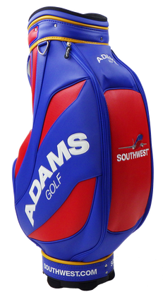 Adams Golf Cropped.png