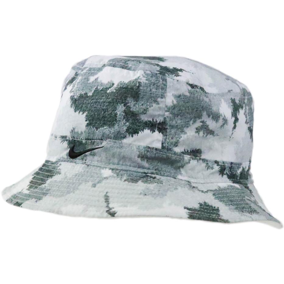 Nike-Reversible-Bucket-Hat-5.jpg