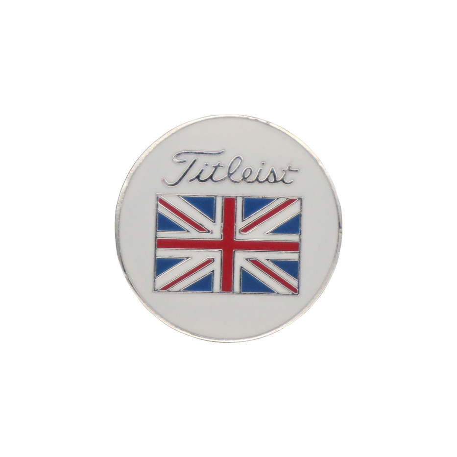 TL Ball Marker Small UK3.jpg