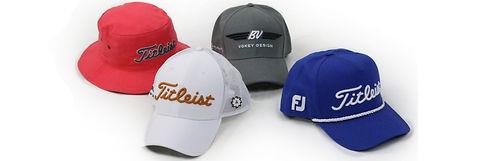 head-wear-logo.jpg