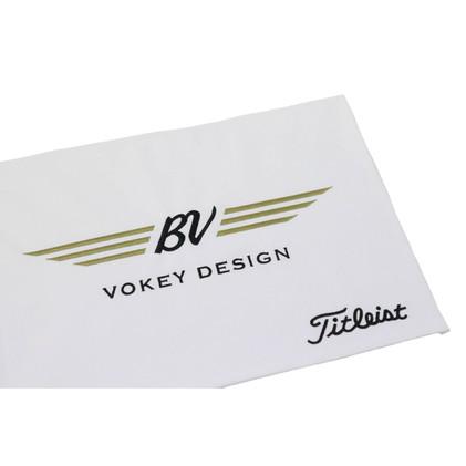 Vokey Design USA BV Wing Mark Pin Flag-2