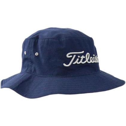 Titleist Bucket Hat (Navy)-1.jpg