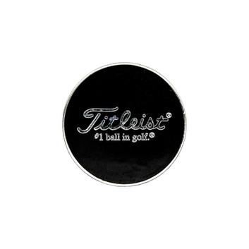 Titleist Ball Marker (Pro-V1)-2.jpg