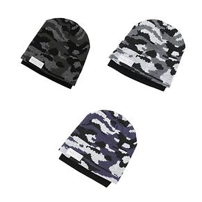 Vokey-Design-Bag-Tag-(Diamond-BV)-2.jpg
