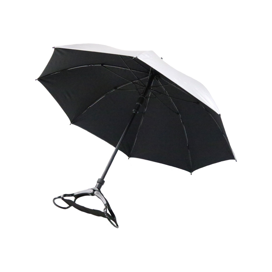 Haas Jordan Seat Umbrella-2.jpg
