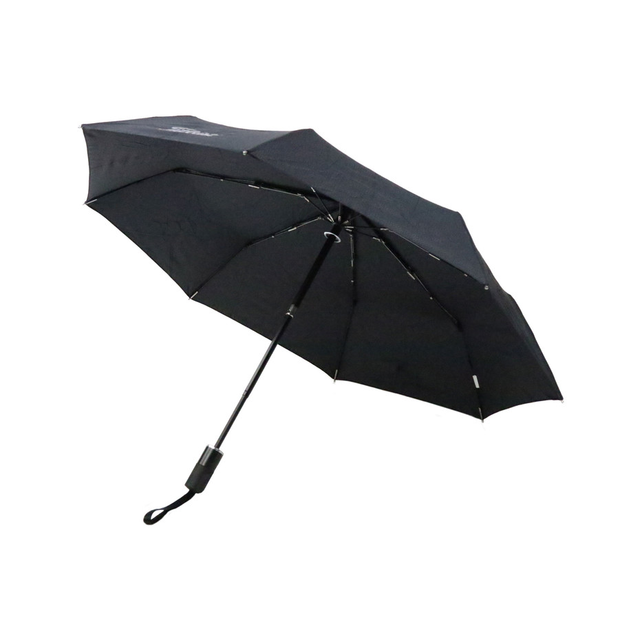 Titleist Folding Umbrella-2.jpg