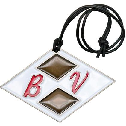 Vokey-Design-Bag-Tag-(Diamond-BV)-1.JPG