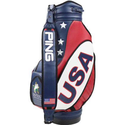 PING USA Limited-1.jpg