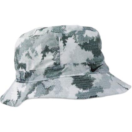 Nike-Reversible-Bucket-Hat-4.jpg