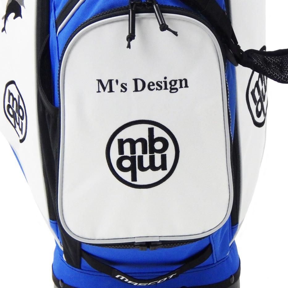 Ping-M's-Design-Blue-14.jpg