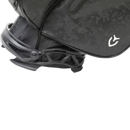 M's-Design-&-Vessel-Light-Weight-Black-C