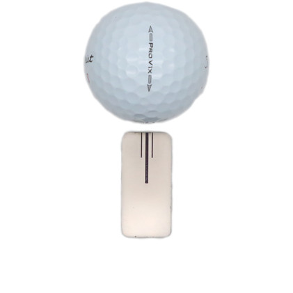 Vokey-Design-Metal-Ball-Marker-(3個セット)-4