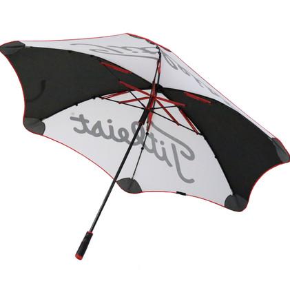 Titleist-StaDry-Premier-Umbrella-2.jpg