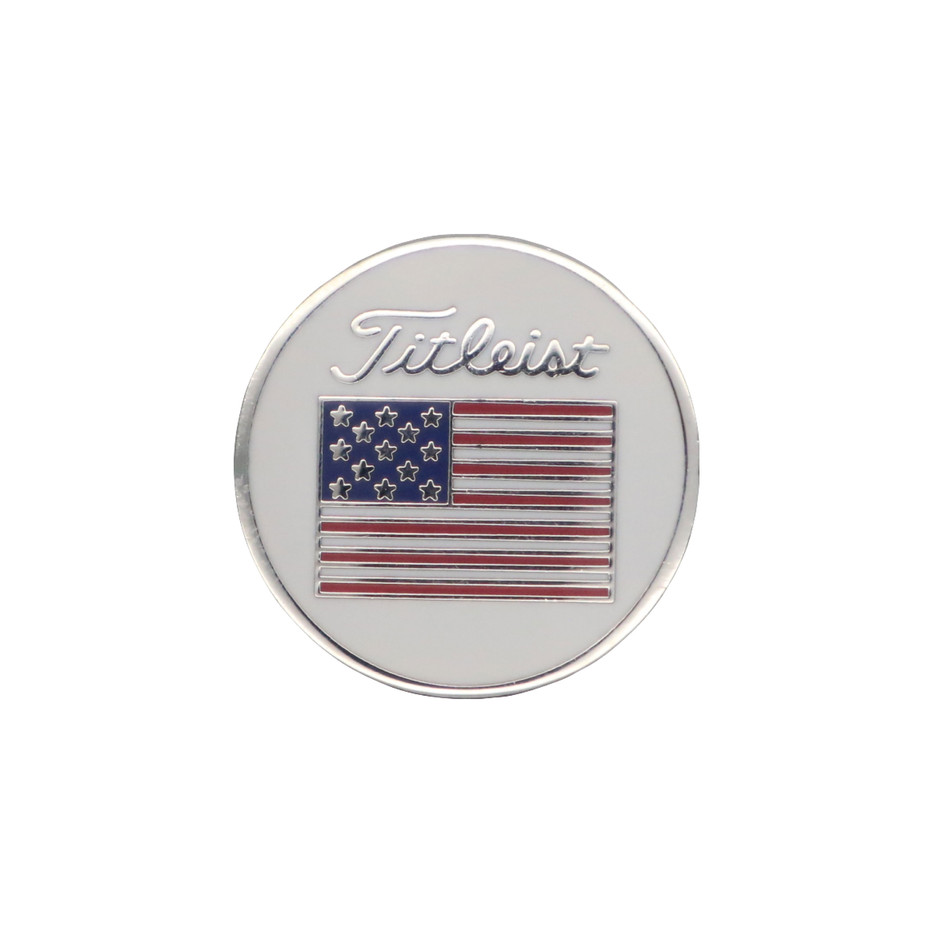 TL Ball Marker Small USA3.jpg