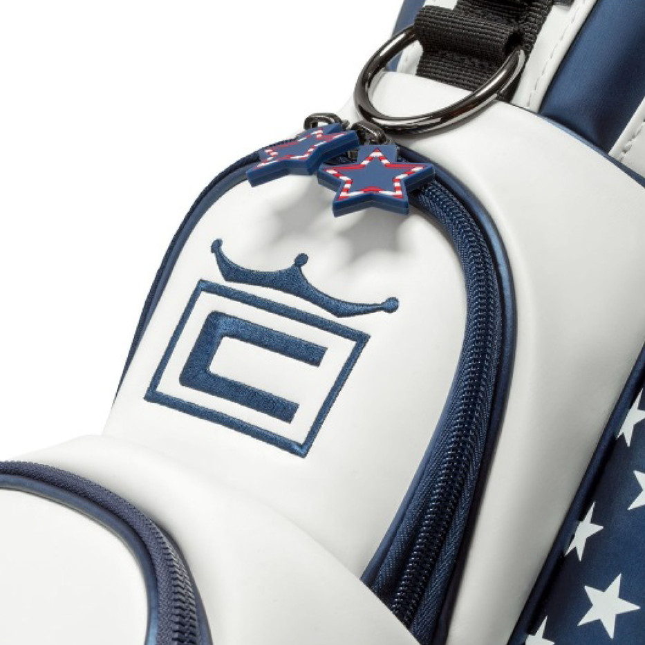 cobra-us-open-Limited-stand-5.jpg