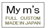My m's FC.jpg