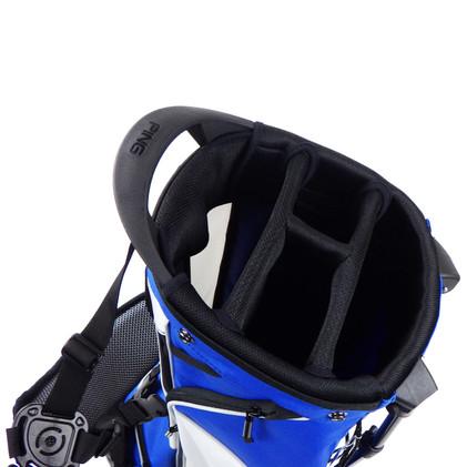 Ping-M's-Design-Blue-15.jpg