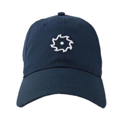 Vokey-Design-SAW-&-BV-Wing-Logo-Limited-
