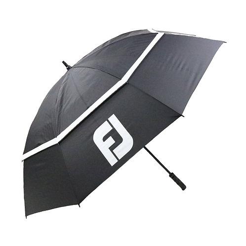 FootJoy Double Canopy Umbrella