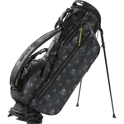 GFORE & Vessel Killer Carry (Black)