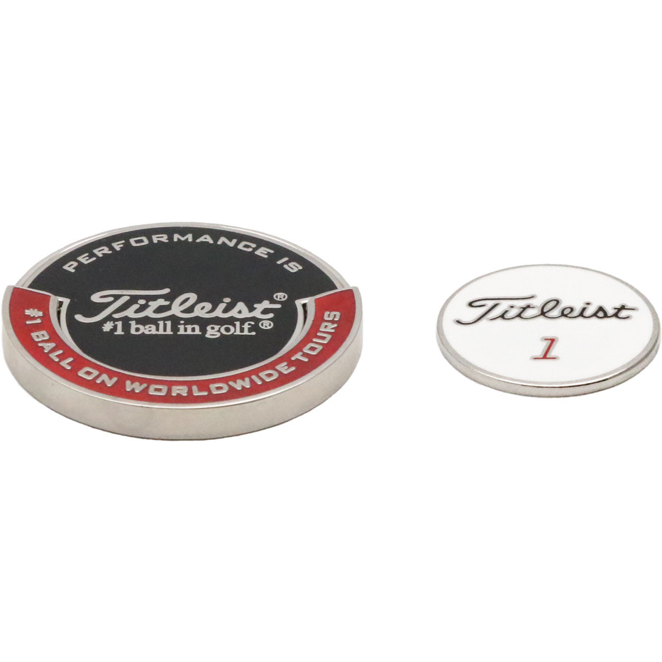 Titleist-Ball-Marker-White-BlackRed-3.jp