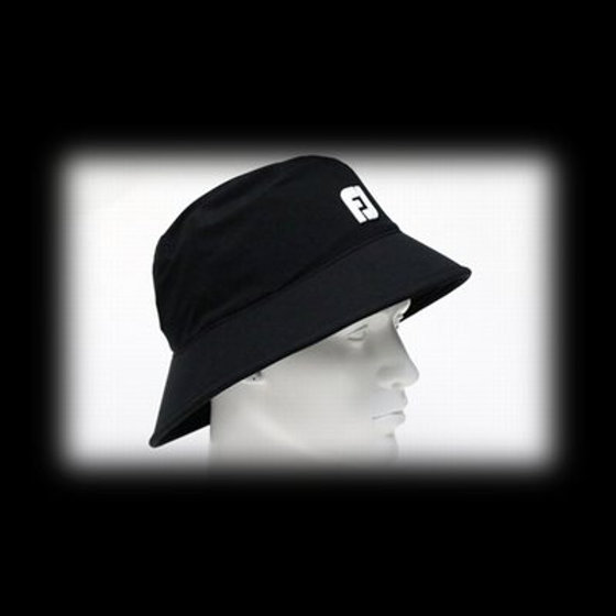 056aa729ae7d FootJoy Dry Joys Tour Golf Bucket Rain Hat (日本未販売モデル) | miniboxgolf