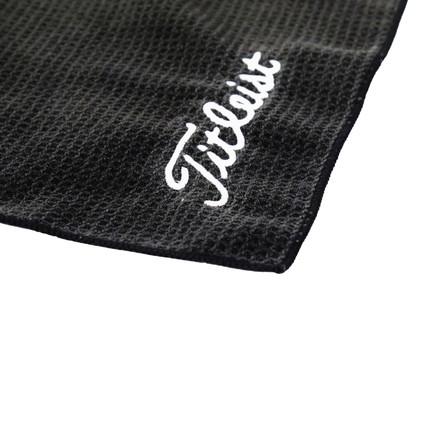 Titleist-Waffle-Micro-Fiber-Towel-2.jpg